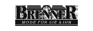 Modehaus Brenner Onlineshop